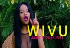 Wivu Nandy by Nandy ft Dully Sykes