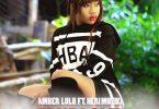 Amber Lulu ft Heri Muziki True Love