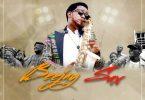 Beejay Sax Mighty God