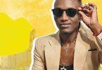 Sam Wa Ukweli Hata Kwetu Wapo Mp3 Download