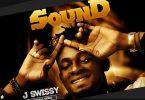 j swissyy sound
