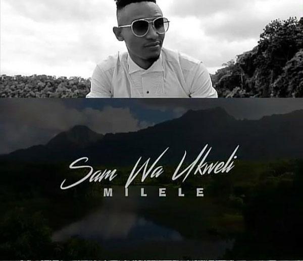 AUDIO: Sam Wa Ukweli - Milele | MP3 Download - JustVideoLife