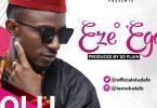 Oludafe Eze Ego