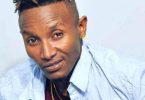 Sam Wa Ukweli - SINA RAHA MP3 Download