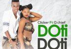 Clicker ftQ chief – Doti Doti (SINDIMBA)