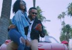 Flavour - Someone Like You video