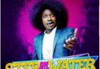 Kaymo Thitima - Step On The Water