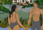 Solidstar - Emi O Mo