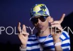 D Policy ft Tekno - Pam Pam video