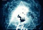 Dj Real ft Ice Prince & CDQ - Fly