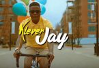 Klever Jay - Holla video