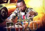 Patapaa - Pozo