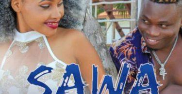 Samir - Sawa