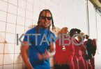 Timmy Tdat - Kitambo video