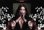 Tiwa Savage ft Omarion - Get It Now Remix