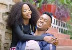 Nedy Music ft Ruby - One and Only video