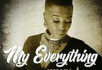 Wahu - My Everything