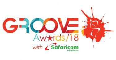 Groove Awards 2018 | Full List