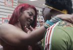 Charly Black - Indian Girl video