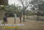 Mark Angel Comedy - MANCHELOR (Episode-175) comedy
