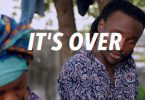Barnaba - It's Over video