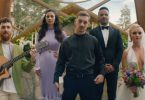 Clean Bandit ft Marina and Luis Fonsi- Baby video