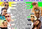 DJ Rema Iokote Mix 2019