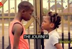 WATCH Mark Angel Comedy -; THE JOURNEY (Episode 200)