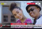 JustVideoLife African HD Video Mix (Best of March 2019)
