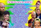 DJ REMA - Keeping It Kenyan (Viusasa Mix) 2019
