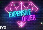 Busy Signal - Expensive Order Joanna Refix