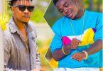Umeruka by Chege ft Aslay
