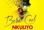 Nkuliyo by Bebe Cool