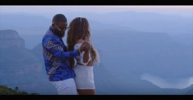 Move For Me by Cassper Nyovest ft Boskasie