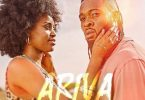 Avira by Flavour