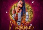 Nikuamini by Ashleye Scarlette