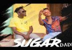 Sugar Daddy by KiDi ft Mr Eazi