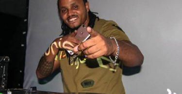 DJ Kalonje - Bongo Invasion vol 4 Mix MP3 Download