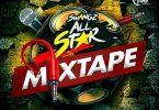 Supremacy Sounds - Swangz All Star Mix