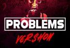 Vershon - Problems