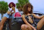 DJ Bash - Bashment 11 Mix