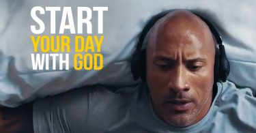 God's Got This (Start your day with God)