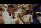 NEW Video by Chiké - Amen (Official Video)