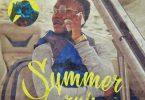 Alphi Lexy ft PartyAtTwelve - Summer Cruise