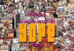 Innoss'B ft Diamond Platnumz - Yope Remix