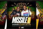 DJ Simple Simon & DJ Lastborn - Missile 1 (2003) Mix
