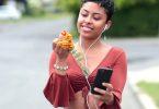 Alpha - LONG DISTANCE mp3