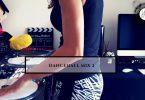 DJ Lady Style - Dancehall Mix 2 Live Mix