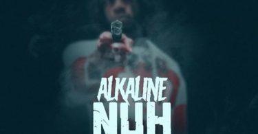 Alkaline Nuh Mercy mp3 download