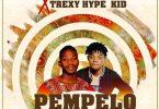 B Wings Pempelo ft Trexy Hype Kid